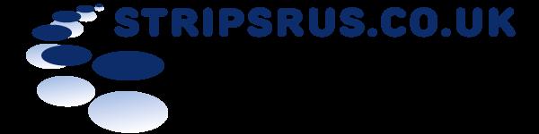 stripsrus.co.uk